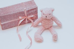 Virtuele babyshower: tips & tricks cadeau